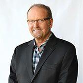 Gary Keesee