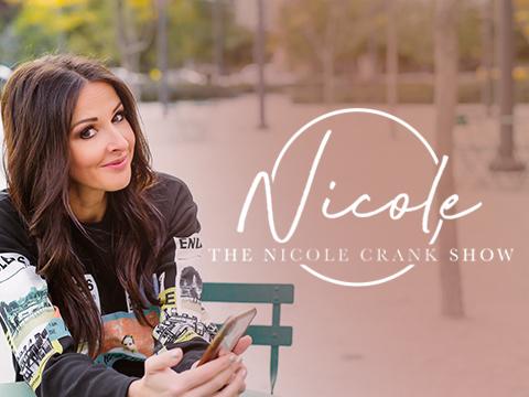 Nicole Crank